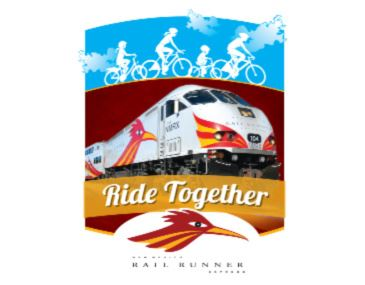 Day of the Tread Family Ride Logo