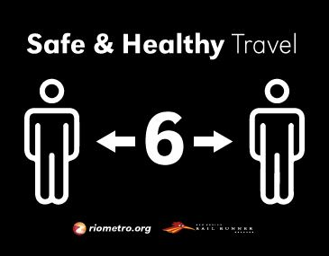 Safe and Health Travel