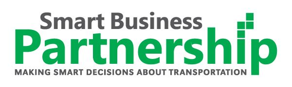 Smart Business Partnership Logo
