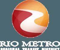Rio Metro Regional Transit, NM | Official Website