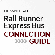 Download The Rail Runner Express Bus Connection Guide